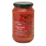 Frantoio-Montecchia-Olio-Extra-Vergine-pomodori-pelati-cibo-Morro-D'Oro-Teramo-Abruzzo-Eccellenza-all'olio