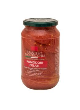 01-Pomodori_pelati
