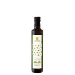 Frantoio-Montecchia-0,50-litri-Bio-bottiglia-Olio-Extra-Vergine-Morro-D'Oro-Teramo-Abruzzo