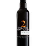 Frantoio-Montecchia-2-Golden-fruttato-leggero-Olio-Extra-Vergine-Morro-D'Oro-Teramo-Abruzzo-alta-qualità