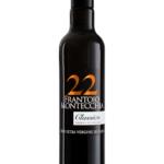 Frantoio-Montecchia-22-Golden-Classico-Olio-Extra-Vergine-Morro-D'Oro-Teramo-Abruzzo-alta-qualità
