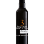 Frantoio-Montecchia-3-Golden-tortiglione-Olio-Extra-Vergine-Morro-D'Oro-Teramo-Abruzzo-alta-qualità