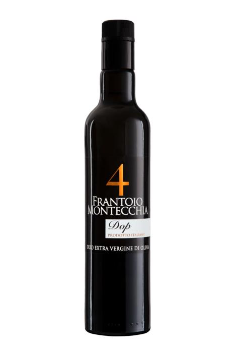 Frantoio-Montecchia-4-Golden-DOP-Olio-Extra-Vergine-Morro-D'Oro-Teramo-Abruzzo-alta-qualità