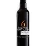 Frantoio-Montecchia-6-Golden-Biologico-Olio-Extra-Vergine-Morro-D'Oro-Teramo-Abruzzo-alta-qualità