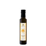 Frantoio-Montecchia-aromatizzato-limone-Olio-Extra-Vergine-Morro-D'Oro-Teramo-Abruzzo