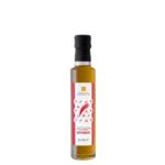 Frantoio-Montecchia-aromatizzato-peperoncino-Olio-Extra-Vergine-Morro-D'Oro-Teramo-Abruzzo