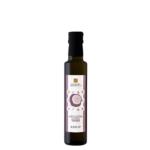 Frantoio-Montecchia-aromatizzato-tartufo-Olio-Extra-Vergine-Morro-D'Oro-Teramo-Abruzzo