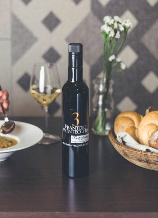 Frantoio-Montecchia-3-Golden-tortiglione-Olio-Extra-Vergine-Morro-D'Oro-Teramo-Abruzzo-alta-qualità-EVO-migliore