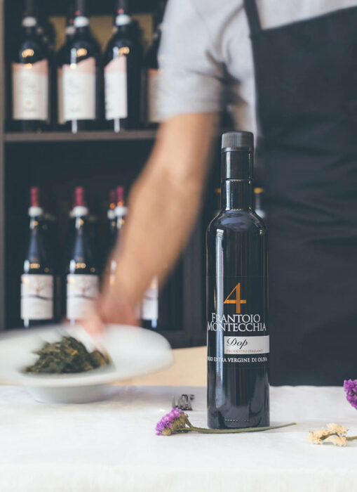 Frantoio-Montecchia-4-DOP-Olio-Extra-Vergine-Morro-D'Oro-Teramo-Abruzzo-alta-qualità-eccellenza