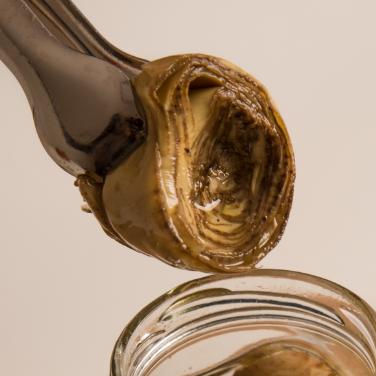 Conserve-di-verdure-frantoio-montecchia-morro-d'oro-teramo-abruzzo-carciofi