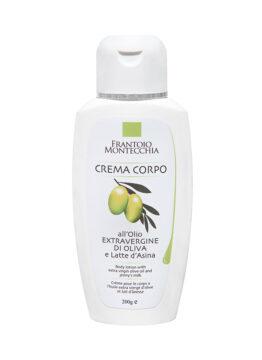 Frantoio-Montecchia-Olio-Extra-Vergine-crema-corpo-donna-Morro-D'Oro-Teramo-Abruzzo-Eccellenza-all'olio