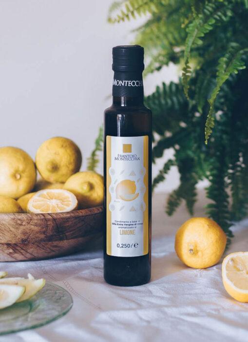 Frantoio-Montecchia-limone-condimenti-oli-aromatizzato-Olio-Extra-Vergine-Morro-D'Oro-Teramo-Abruzzo-cucina