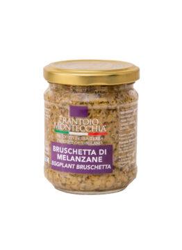 Frantoio-Montecchia-Olio-Extra-Vergine-bruschetta-di-melanzane-cibo-Morro-D'Oro-Teramo-Abruzzo-Eccellenza-all'olio-territorio