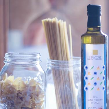 Frantoio-Montecchia-Olio-Extra-Vergine-Morro-D'Oro-Teramo-Abruzzo-Eccellenza-all'olio-territorio-qualità-ricette-classico