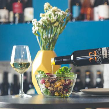 Frantoio-Montecchia-aglio-condimenti-oli-aromatizzato-Olio-Extra-Vergine-Morro-D'Oro-Teramo-Abruzzo-cucina