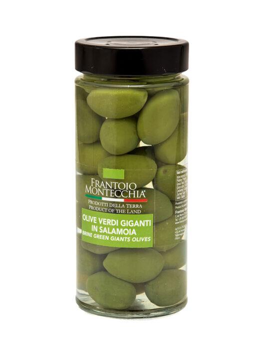Frantoio-Montecchia-Olio-Extra-Vergine-olive-verdi-giganti-cibo-Morro-D'Oro-Teramo-Abruzzo-Eccellenza-all'olio-salamoia
