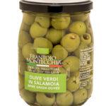 Frantoio-Montecchia-Olio-Extra-Vergine-olive-verdi-cibo-Morro-D'Oro-Teramo-Abruzzo-Eccellenza-all'olio-salamoia