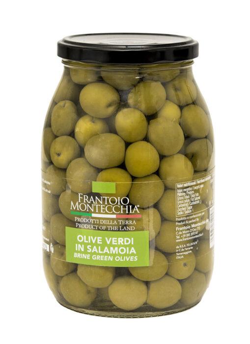 Frantoio-Montecchia-Olio-Extra-Vergine-olive-verdi-cibo-Morro-D'Oro-Teramo-Abruzzo-Eccellenza-all'olio