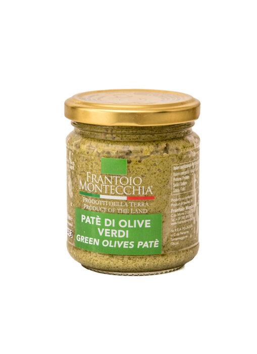 Frantoio-Montecchia-Olio-Extra-Vergine-patè-di-olive-verdi-cibo-Morro-D'Oro-Teramo-Abruzzo-Eccellenza-all'olio-territorio-qualità