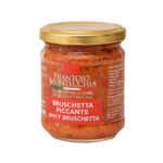 Frantoio-Montecchia-Olio-Extra-Vergine-bruschetta-piccante-cibo-Morro-D'Oro-Teramo-Abruzzo-Eccellenza-all'olio-territorio-qualità