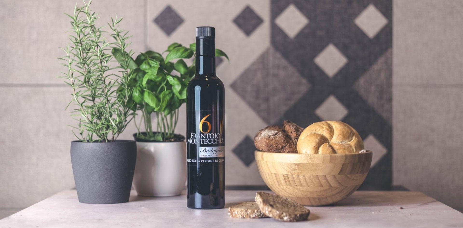 Frantoio-Montecchia-prodotti-line-golden-Morro-D'Oro-Teramo-Abruzzo