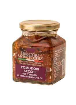 Frantoio-Montecchia-Olio-Extra-Vergine-Pomodori-secchi-Morro-D'Oro-Teramo-Abruzzo-Eccellenza