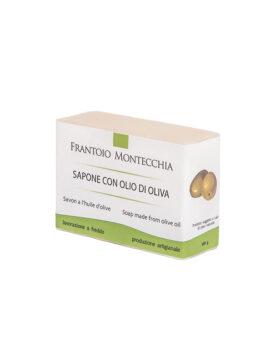 Frantoio-Montecchia-Olio-Extra-Vergine-sapone-con-olio-di-oliva-Morro-D'Oro-Teramo-Abruzzo-Eccellenza