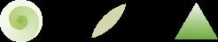 Frantoio-Montecchia-logo-linea-bio-Olio-extra-vergine-d'oliva-Morro-D'Oro-Teramo-Abruzzo
