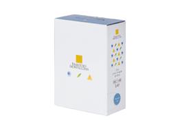 Frantoio-Montecchia-3-litri-Classico-Bag-in-box-Morro-D'Oro-Teramo-Abruzzo-Olio-Extra_Vergine