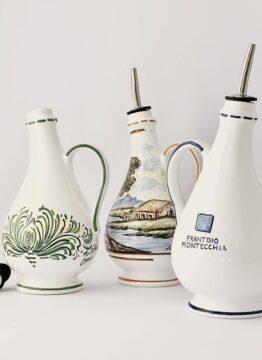 Oliera_Frantoio_montecchia_castelli_ceramiche_castelli_2